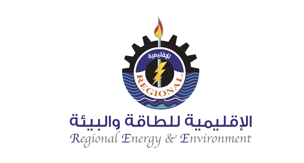 REE logo below
